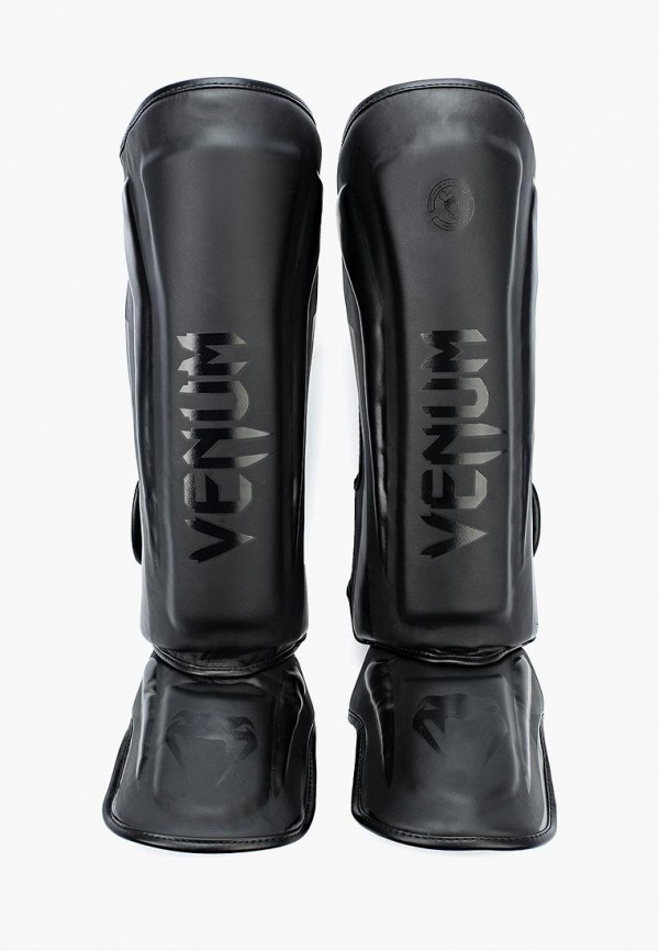 цена на Щитки Venum Venum MP002XU0DYSK