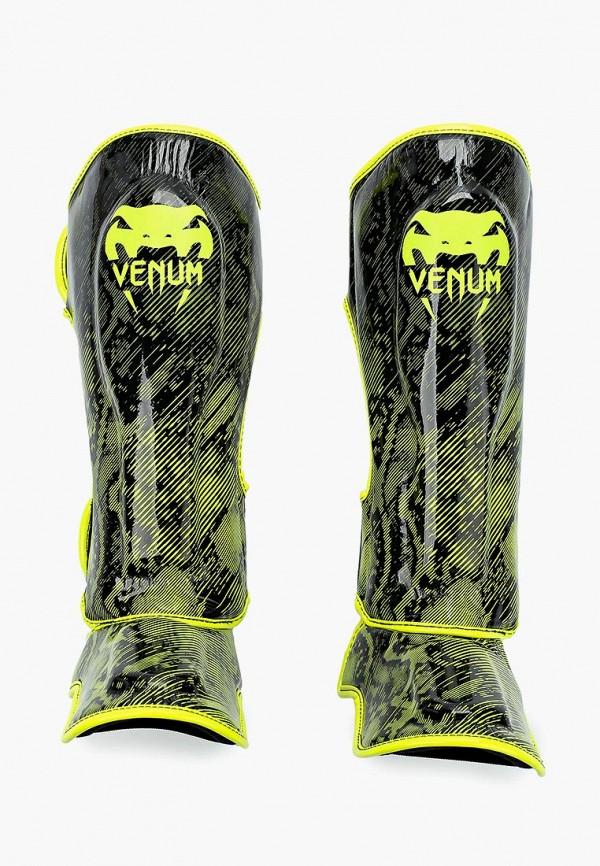 Щитки Venum Venum MP002XU0DYSR цена