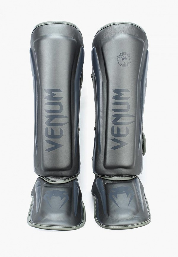 Щитки Venum Venum MP002XU0DYSX цена