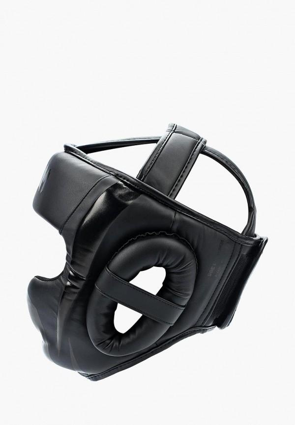 Шлем Venum Venum MP002XU0DYT1 venum шлем боксерский venum challenger 2 0 neo yellow black