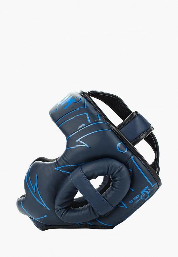 Шлем Venum Venum MP002XU0DYT3 venum шлем боксерский venum challenger 2 0 neo yellow black