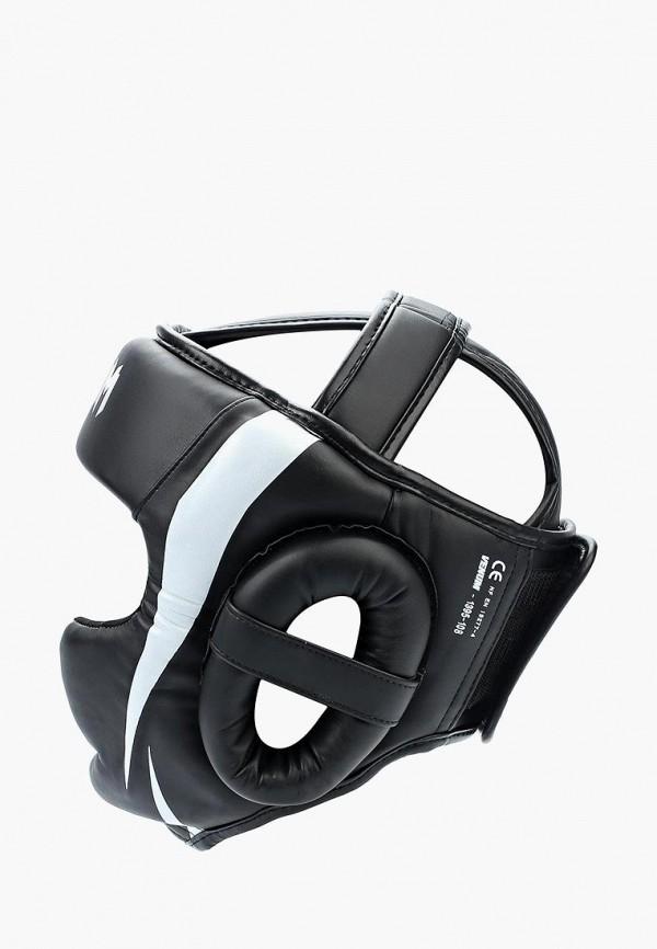 Шлем Venum Venum MP002XU0DYT5 venum шлем боксерский venum challenger 2 0 neo yellow black