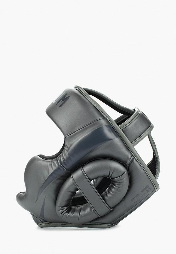 Шлем Venum Venum MP002XU0DYT6 venum шлем боксерский venum challenger 2 0 neo yellow black