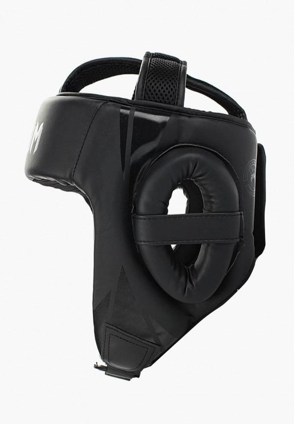 Шлем Venum Venum MP002XU0DYT9 venum шлем боксерский venum challenger 2 0 neo yellow black