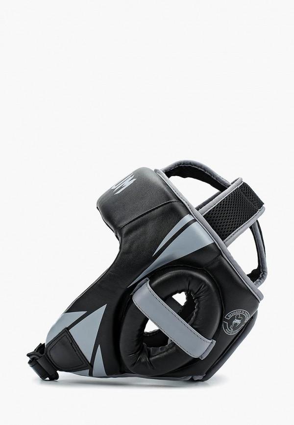 Шлем Venum Venum MP002XU0DYTA venum шлем боксерский venum challenger 2 0 neo yellow black