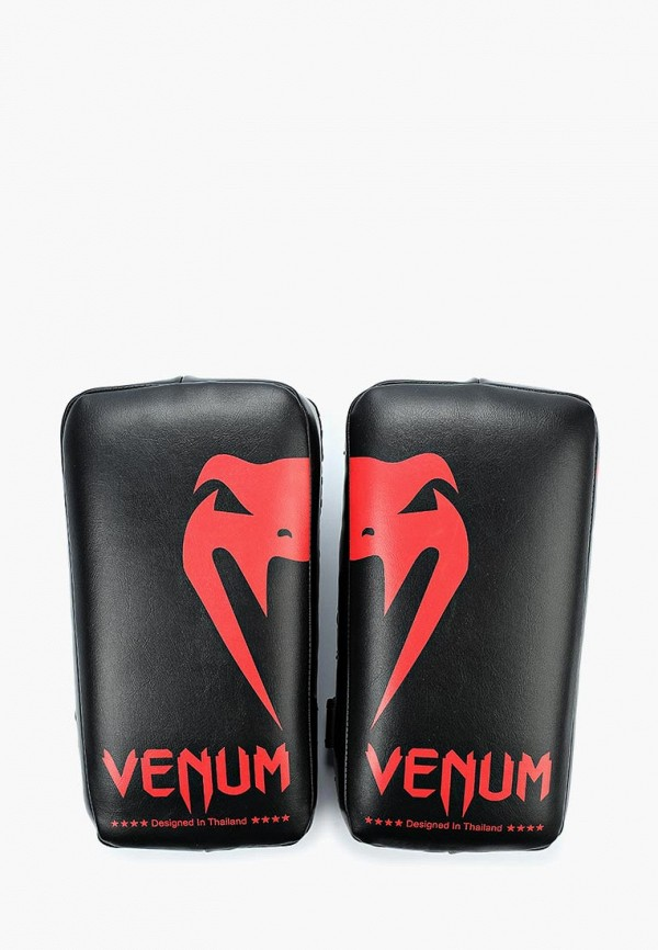 Макивара Venum Venum MP002XU0DYTF venum футболка venum elite black