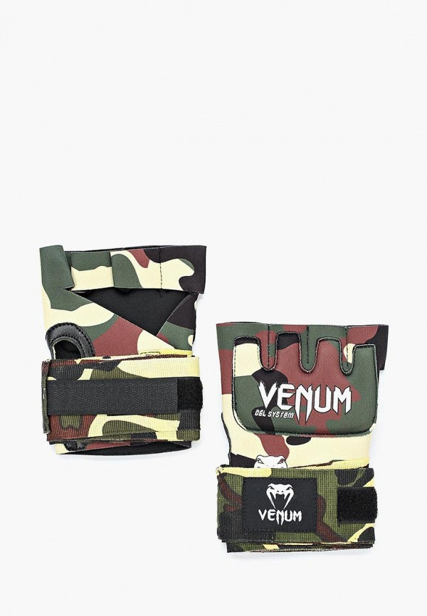 Бинт боксерский Venum Venum MP002XU0DYTI venum шлем боксерский venum challenger 2 0 neo yellow black