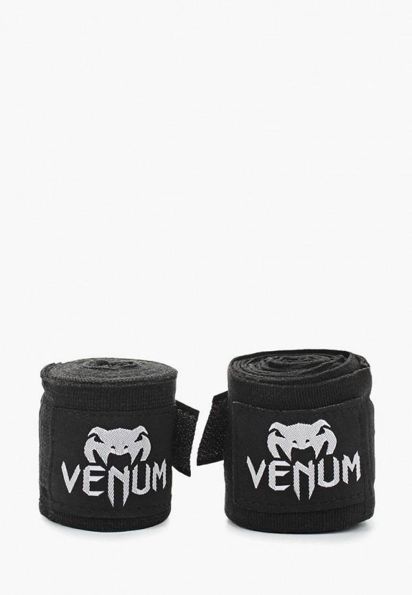Бинт боксерский Venum Venum MP002XU0DYTJ venum шлем боксерский venum challenger 2 0 neo yellow black