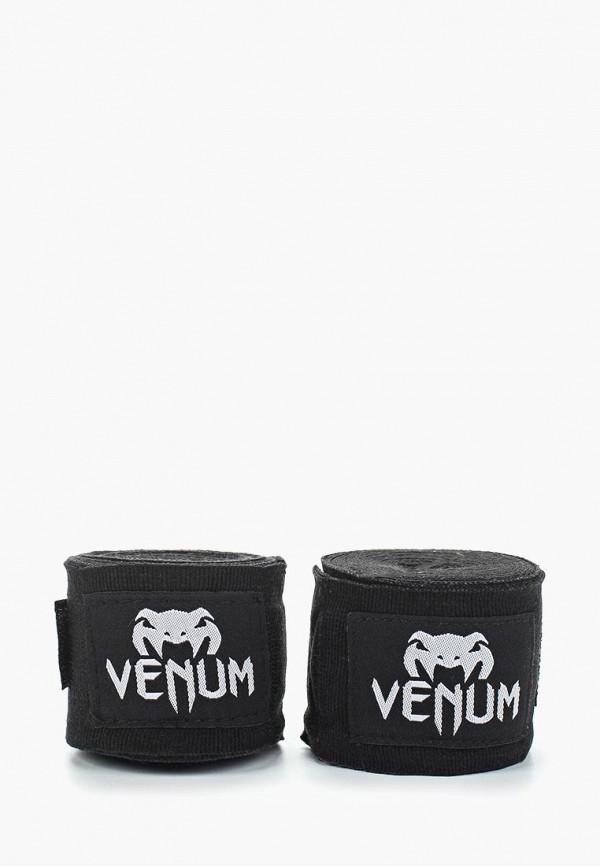 Бинт боксерский Venum Venum MP002XU0DYTQ набор боксерский для детей action боксерский