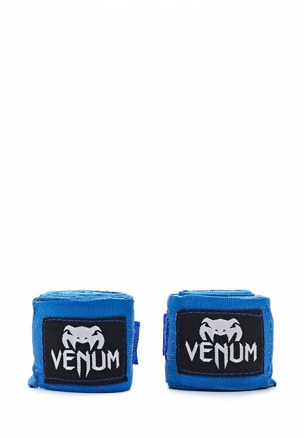 Бинт боксерский Venum Venum MP002XU0DYTR venum шлем боксерский venum challenger 2 0 neo yellow black