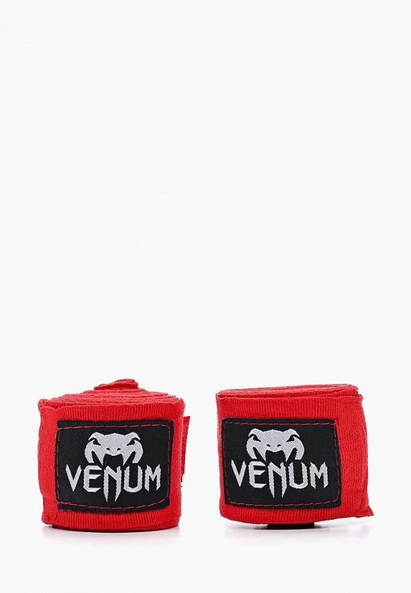 Бинт боксерский Venum Venum MP002XU0DYTS щитки venum venum mp002xu0dyss