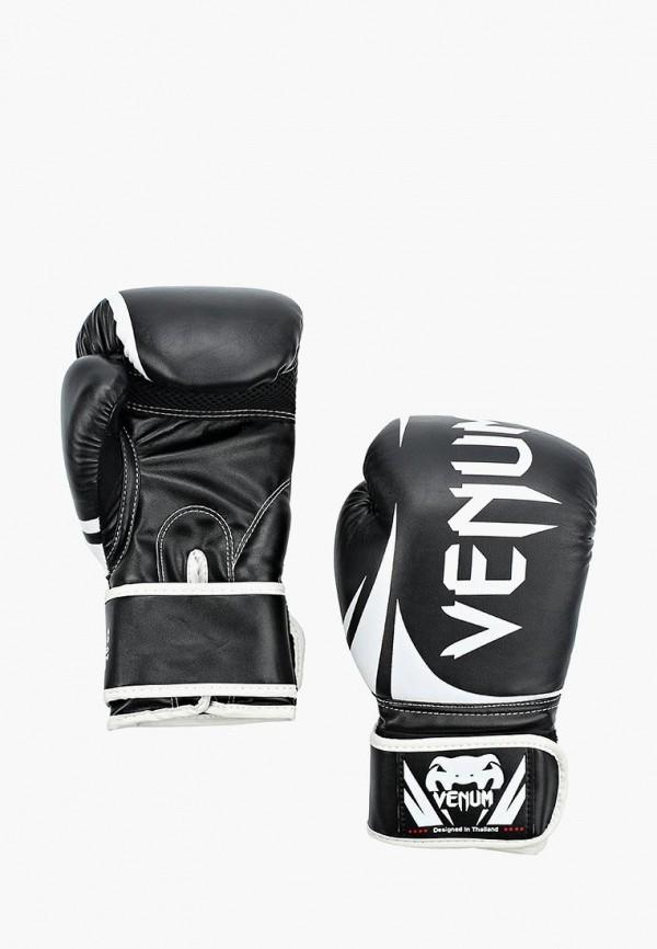Перчатки боксерские Venum Venum MP002XU0DYUF брюки venum брюки venum laser black