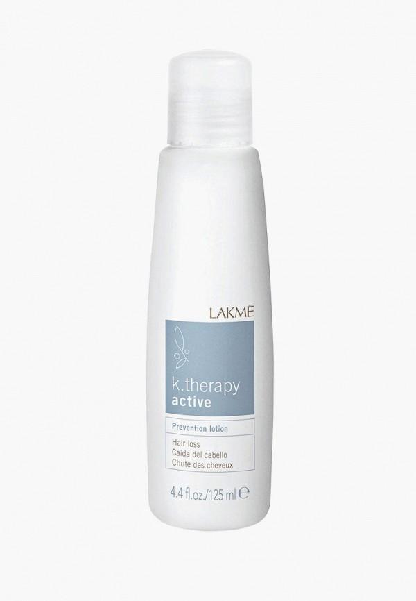 Лосьон для волос Lakme Lakme MP002XU0DYVF маска для волос lakme lakme mp002xw1f7y8