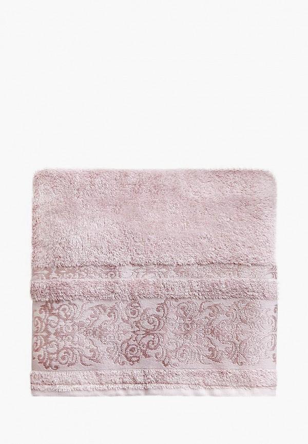 Полотенце Bonita Bonita MP002XU0DYW2 полотенце вафельное bonita незабудки