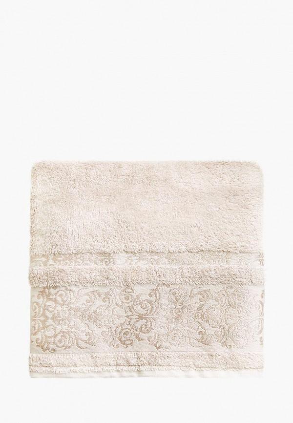 Полотенце Bonita Bonita MP002XU0DYW6 махровое полотенце для кухни quelle bonita 1010687