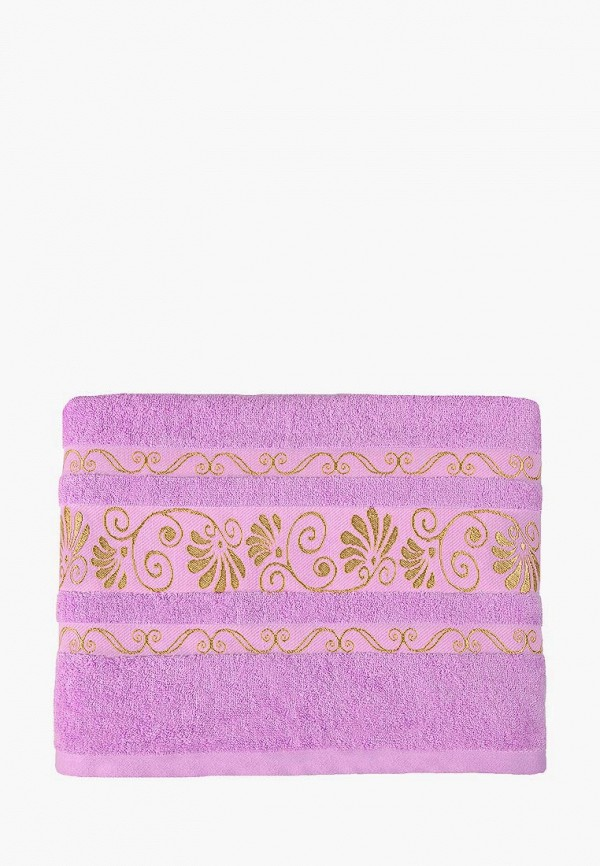 Полотенце Bonita Bonita MP002XU0DYWA махровое полотенце для кухни quelle bonita 1010687