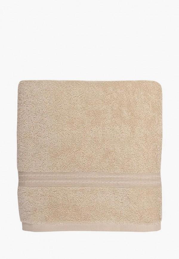 Полотенце Bonita Bonita MP002XU0DYWF махровое полотенце для кухни quelle bonita 1010687
