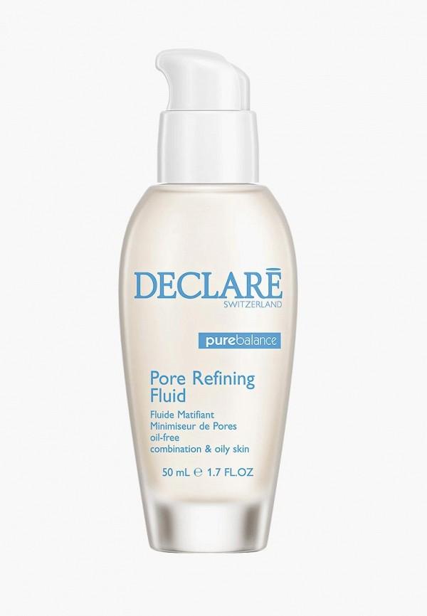 Сыворотка для лица Declare Declare MP002XU0DYYF роликовый дезодорант declare declare mp002xw18nxj