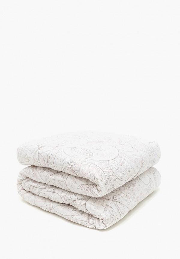 Одеяло 2-спальное Classic by T Classic by T MP002XU0DYZM одеяло classic by t эвкалипт натурэль наполнитель эвкалиптовое волокно цвет в ассортименте 200 х 210 см