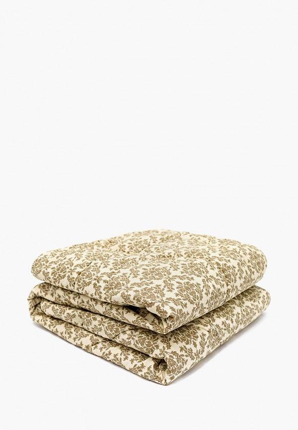 Одеяло 2-спальное Classic by T Classic by T MP002XU0DYZO одеяло classic by t эвкалипт натурэль наполнитель эвкалиптовое волокно цвет в ассортименте 200 х 210 см