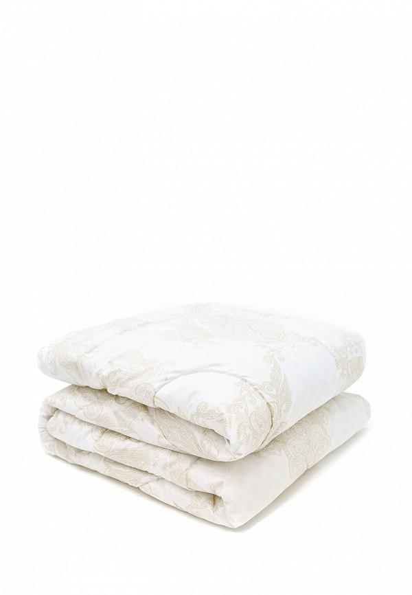 Одеяло 2-спальное Daily by T Daily by T MP002XU0DYZR одеяло daily by togas шерстяное стеганое 200х210