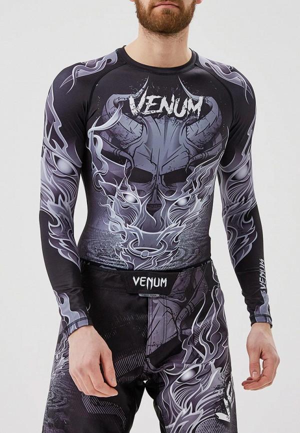 цена на Рашгард Venum Venum MP002XU0DZ0R