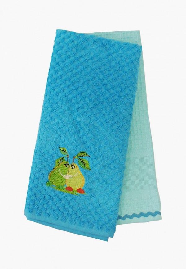 Набор полотенец кухонных Bonita Bonita MP002XU0DZ21 цена