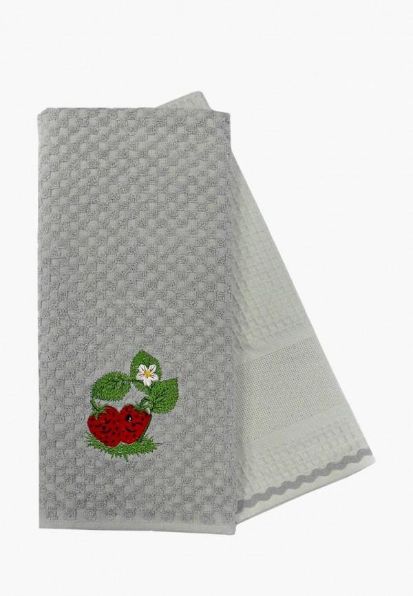 Набор полотенец кухонных Bonita Bonita MP002XU0DZ24