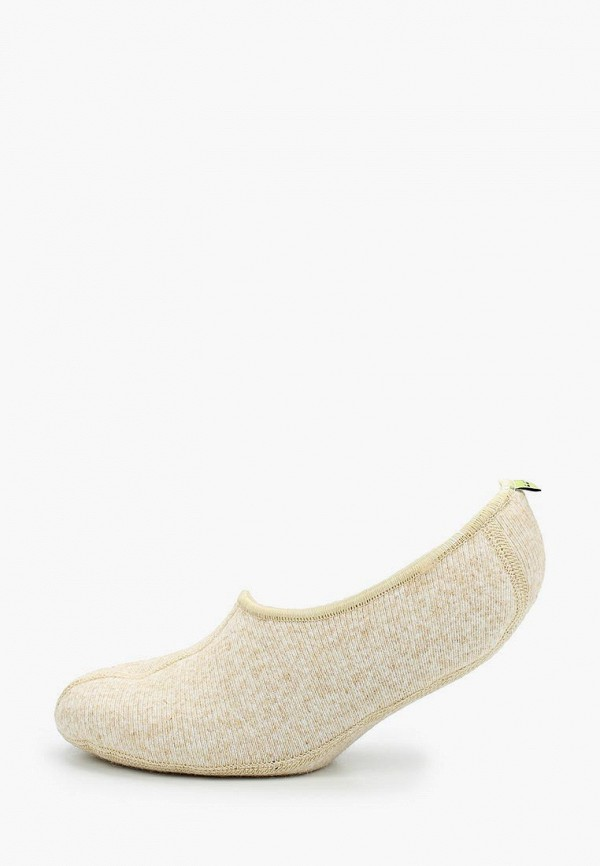 Носки Holty Holty MP002XU0DZ4G гетры holty цвет бежевый 041202 0400 размер xl 40 42