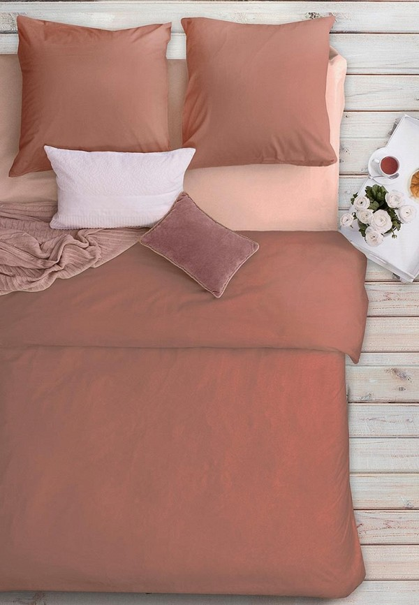 Постельное белье 2-спальное Sova & Javoronok Sova & Javoronok MP002XU0DZ4X постельное белье 1 5 спальное sova