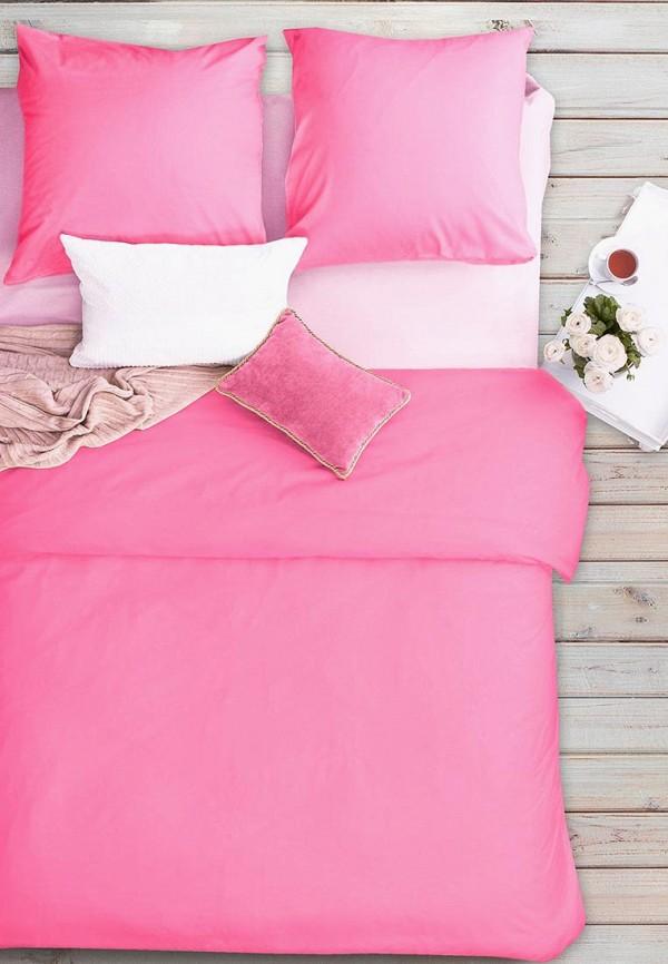 Постельное белье 2-спальное Sova & Javoronok Sova & Javoronok MP002XU0DZ4Z постельное белье 1 5 спальное sova