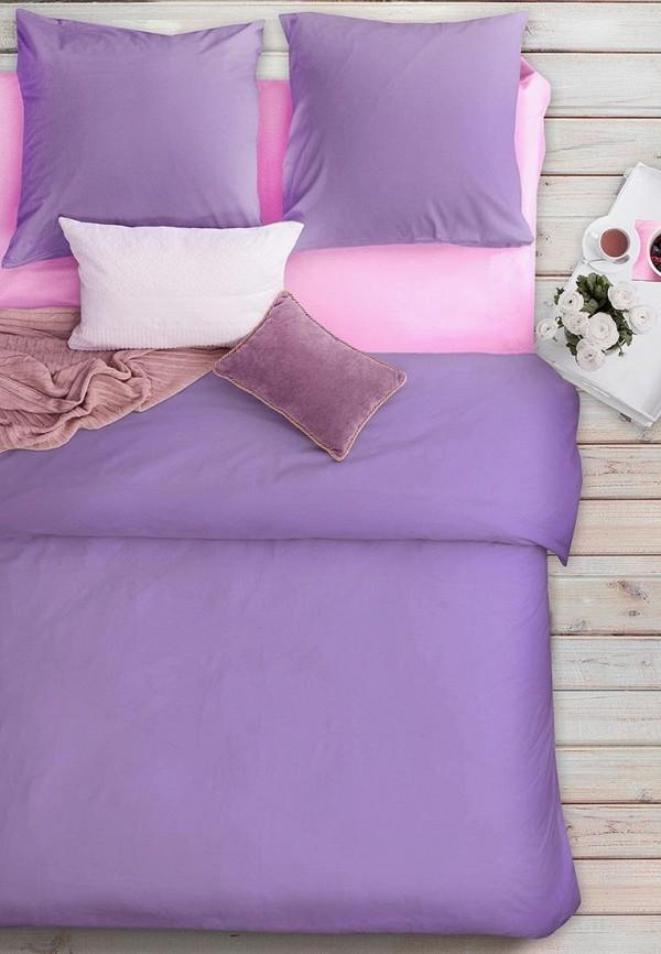 Постельное белье 1,5-спальное Sova & Javoronok Sova & Javoronok MP002XU0DZ55 постельное белье 1 5 спальное sova