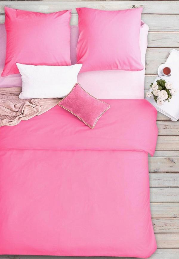 Постельное белье 1,5-спальное Sova & Javoronok Sova & Javoronok MP002XU0DZ58 постельное белье 1 5 спальное sova