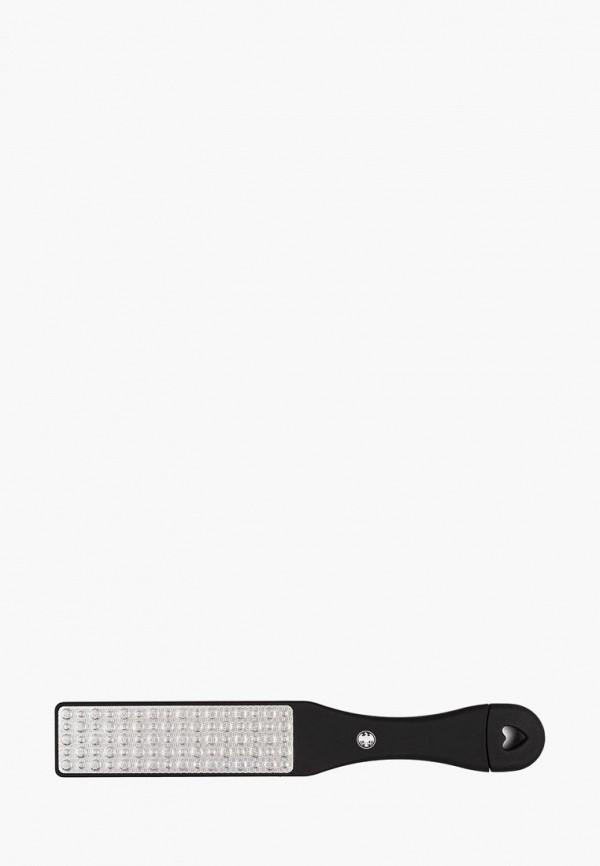 Пилка для педикюра Zinger Zinger MP002XU0DZ5U пилка полировка для ногтей zinger classic bb 01 3 шт