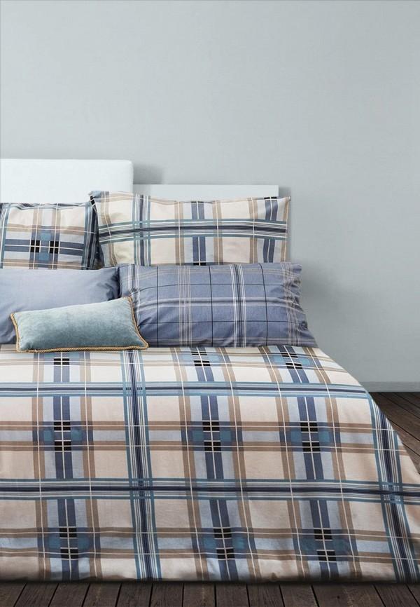 Постельное белье 1,5-спальное Sova & Javoronok Sova & Javoronok MP002XU0DZBE постельное белье 1 5 спальное sova
