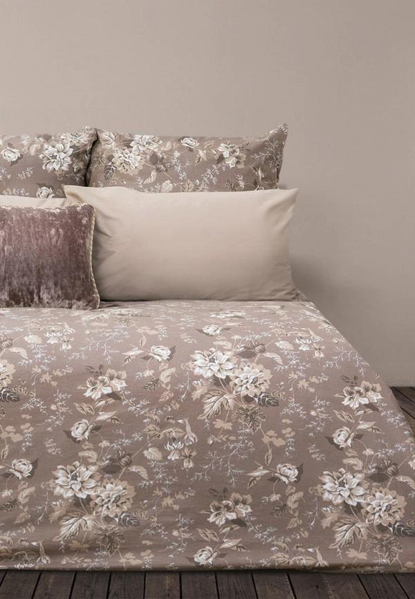 Постельное белье 2-спальное Sova & Javoronok Sova & Javoronok MP002XU0DZBI постельное белье 1 5 спальное sova