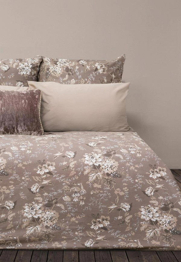 цена Постельное белье 2-спальное Sova & Javoronok Sova & Javoronok MP002XU0DZBN онлайн в 2017 году