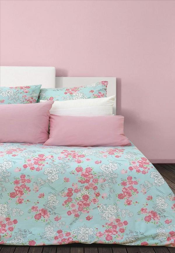 Постельное белье 2-спальное Sova & Javoronok Sova & Javoronok MP002XU0DZBR постельное белье 1 5 спальное sova
