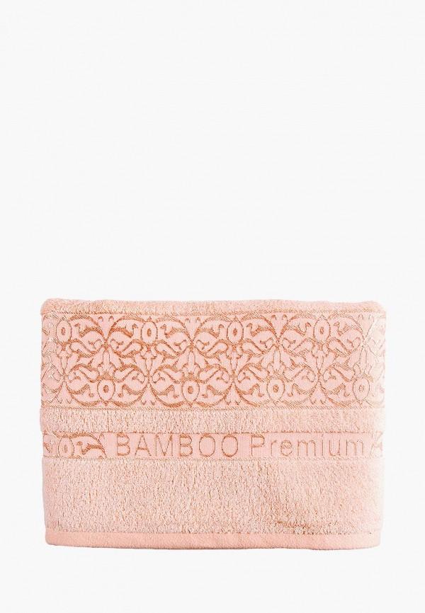 Полотенце Bonita Bonita MP002XU0DZCC полотенце вафельное bonita незабудки