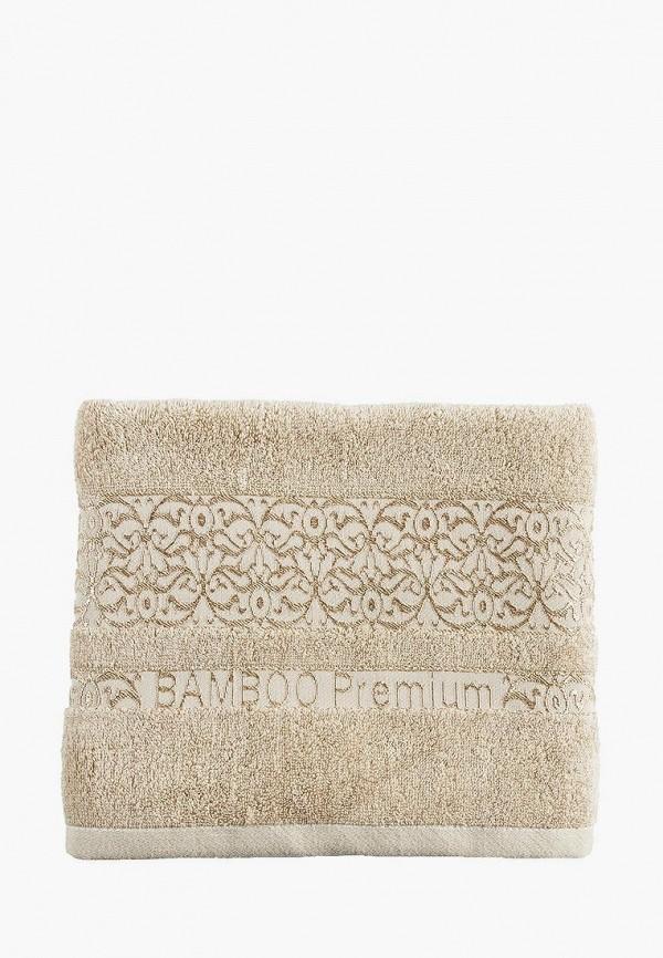 Полотенце Bonita Bonita MP002XU0DZCI полотенце для кухни quelle bonita 1010673