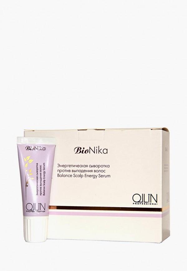 Набор для ухода за волосами Ollin Ollin MP002XU0DZCV мусс для укладки ollin ollin mp002xu0dxvz