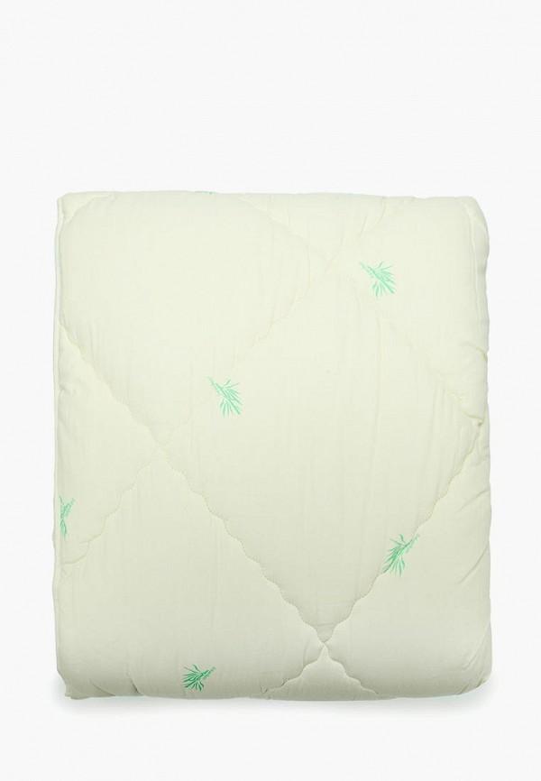Одеяло Sofi De Marko, MP002XU0DZHK, белый, Весна-лето 2018  - купить со скидкой
