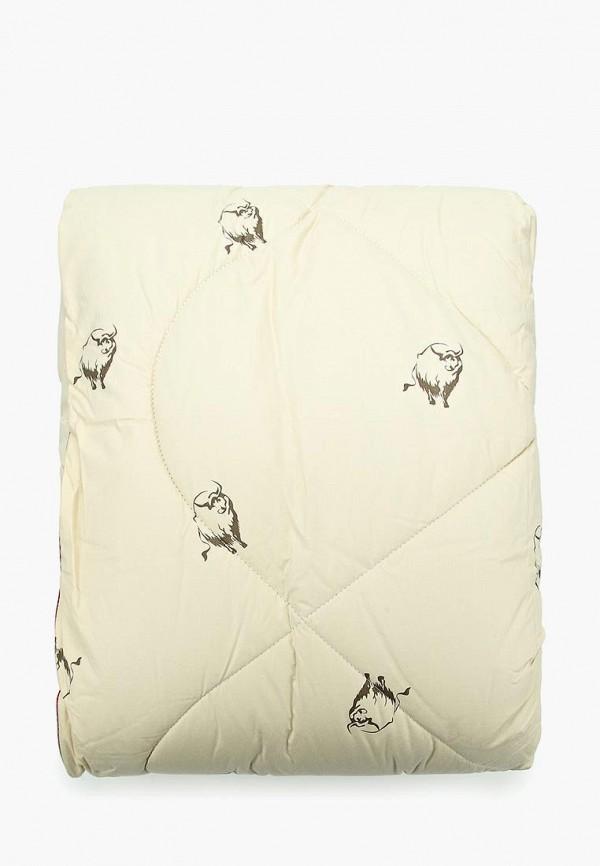 Купить Одеяло Sofi De Marko, MP002XU0DZHN, бежевый, Весна-лето 2018