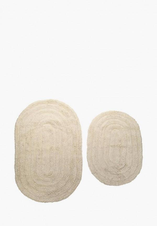 цены на Комплект ковриков Sofi De Marko Sofi De Marko MP002XU0DZKI  в интернет-магазинах