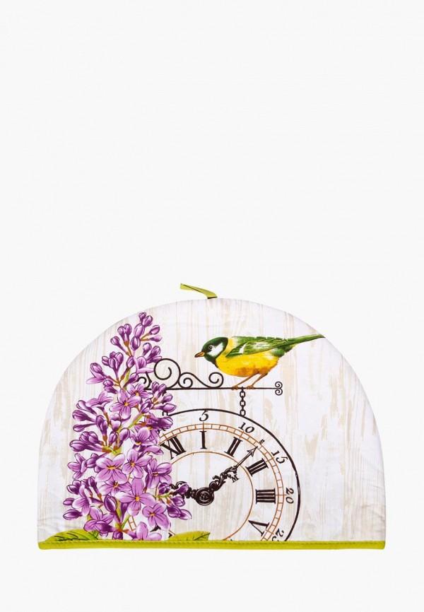 Купить Чехол для чайника Dream Time, MP002XU0DZKZ, Весна-лето 2018