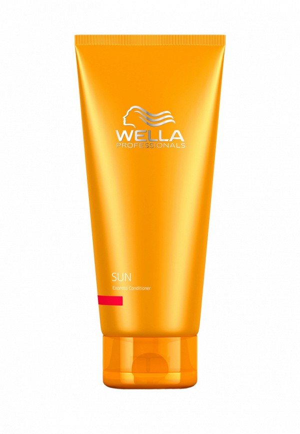 Бальзам для волос Wella Professionals Wella Professionals MP002XU0DZMT бальзам wella professionals conditioner cool blonde