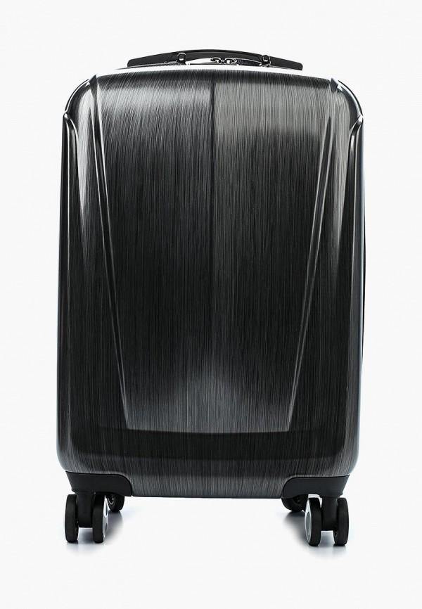 Чемодан Sunvoyage Sunvoyage MP002XU0DZNU чемодан sunvoyage sunvoyage mp002xu0dzn9
