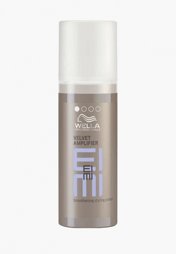 Крем для укладки Wella Professionals Wella Professionals MP002XU0DZP4 крем wella professionals straight leave in cream