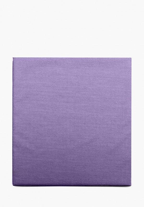Купить Пододеяльник 1, 5-спальный Sova & Javoronok, mp002xu0dzqr, фиолетовый, Весна-лето 2018