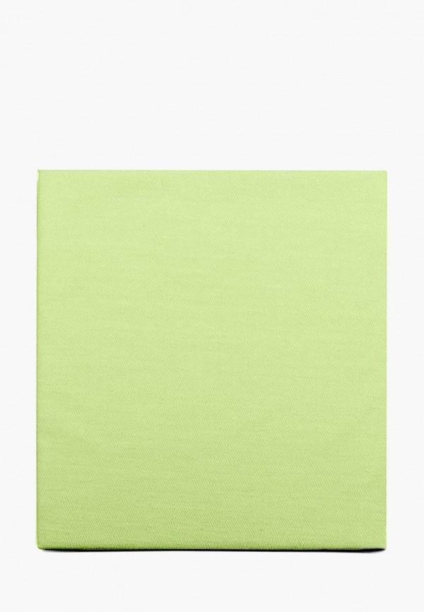 Купить Простыня Sova & Javoronok, 145х220, MP002XU0DZRB, зеленый, Весна-лето 2018